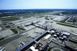 Gatwick aims to bring its Northern Runway into routine use